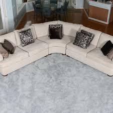 Bernhardt Sectional Sofa Vintage Sofas Antique Settees Retro Loveseats And Antique