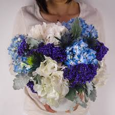 flower delivery ta ta 130 pleasing flower delivery singapore