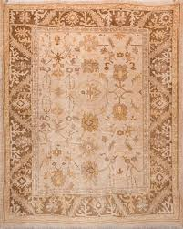 Antique Rugs Atlanta Accessories Ushak Rug Antique Heriz Rugs For Sale Oushak Rugs