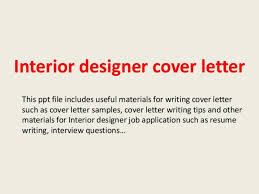 cover letter graphic designer cover letter creative examples