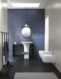 badezimmer trends fliesen uncategorized badezimmer trends fliesen uncategorizeds