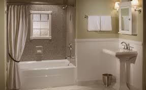 bathroom curtain ideas for shower shower curtain ideas for small bathroom window photos curtains