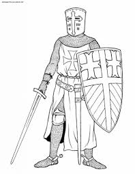 iroquois coloring pages aecost net aecost net