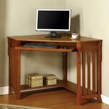 Corner Desk Next Toledo Corner Desk
