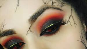 5 witches for hansel u0026 gretel collab chinese witch makeup youtube