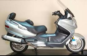 buy and sell scooters motorcycles in egypt classified
