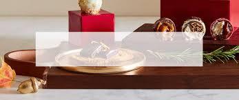 luxury chocolate gifts ultimate dessert treats godiva