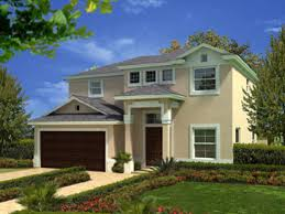 houses with stairs small house plans garage underneath