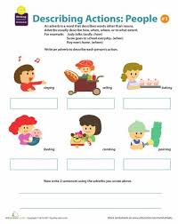 81 best adverbs images on pinterest adverbs teaching ideas and