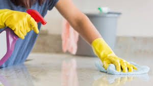 How To Clean Kitchen Floors - how to clean your kitchen 7 natural ways ndtv food
