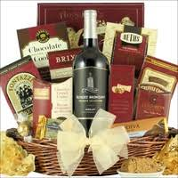housewarming gift basket housewarming gift baskets new home gifts greatarrivals