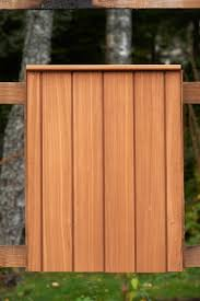 natural cladding by russwood is a thermally modified hardwood
