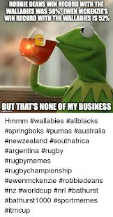 Bathurst Memes - 25 best memes about argentina rugby argentina rugby memes
