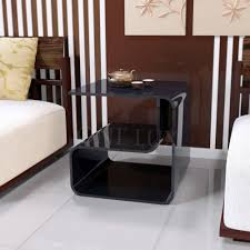 compare prices on plexiglass furniture online shopping buy low