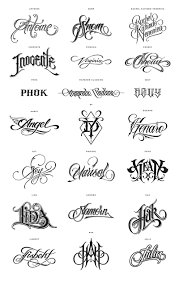 tattoo ibrahimovic names 805 million names zlatan ibrahimovic twistedsifter