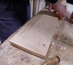 how to make simple shaker cabinet doors how to build your own simple shaker style cabinet doors