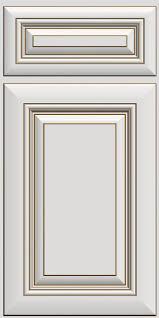 Wholesale Kitchen Cabinet Distributors 174 Best Cabinet Doors Images On Pinterest Cabinet Doors