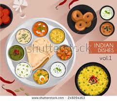 cuisine illustration free vector food illustration free vector stock