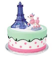 Paris Themed Party Supplies Decorations - 125 best paris party images on pinterest biscuits beautiful