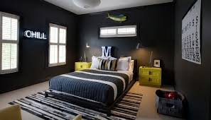 decorating ideas for boys bedrooms bedroom youth bedroom furniture awesome cool diy bed for kids