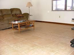 livingroom tiles tile living room floors fresh 29 floor tiling ideas living rooms