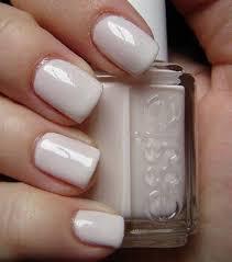 white nail designs by essie nail polish pretty designs