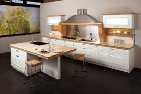 italian kitchen cabinets manufacturers superb italian kitchen cabinets manufacturers flatblack co