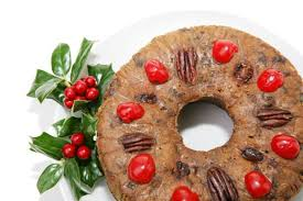 15 facts about fruitcake mental floss