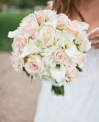 Wedding Flowers M Amp S Best 25 Rose Bridal Bouquet Ideas On Pinterest Rose Bouquet