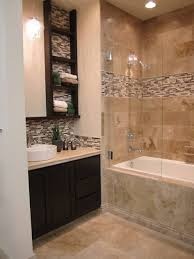 Bathtub Sale Bathroom Soaker Tubs For Sale Large Baths For Two Wholesale