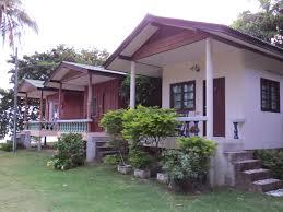 blue lotus resort baan tai thailand booking com