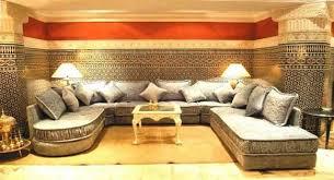 canap marocain toulouse remarquable salon marocain moderne toulouse galerie s curit la