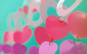 cute love wallpapers for desktop 14 free hd wallpaper hdlovewall com