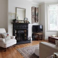 Beautiful Home Interiors A Gallery by London Terraced House House Tour Ideal Home