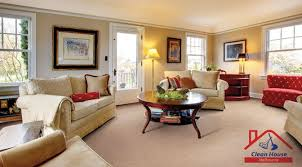 clean house clean house melbourne regular house cleaning service is good for you