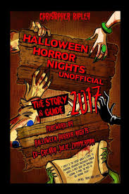 jack the clown halloween horror nights hhnunofficial u0027s story u0026 guide for 2017 u2013 hhn unofficial