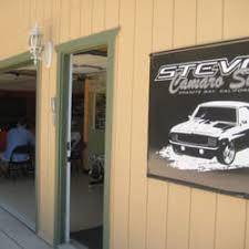 steves camaro steve s camaro shop closed auto repair 8270 christian ln