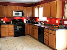 kitchen paint colors with white cabinets popular kitchen paint