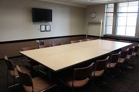 conference rooms coffman student unions u0026 activities