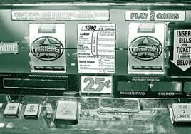 taxes on table game winnings game of chance many don t report gambling winnings to the irs