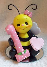 bumble bee cake toppers bumble bee cake topper cakecentral