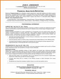 Best Resume Leadership by Best Resume Structure Teller Resume Sample