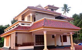Monier Roman Concrete Roof Tiles by Monier Roofing U0026