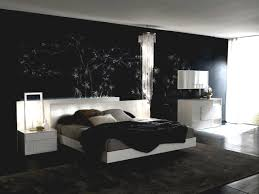 bedroom neutral color palettes beautiful small bedroom ideas how