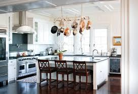 kitchen island hanging pot racks kitchen island pot rack modern build hanging hgtv iron wood ideas