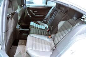 Volkswagen Cc 2014 Interior 2014 Volkswagen Cc Interior Topismag Com