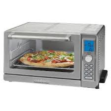 Toastmaster Toaster Oven Broiler Manual Toaster Ovens Convection U0026 Pizza Ovens Target
