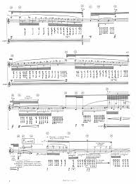 Flute Flag Xi For Alto Flute Or Flute Page 4