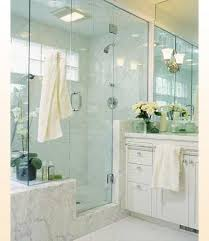 better homes and gardens bathroom ideas bathroom better homes bathrooms on bathroom intended bathrooms 16