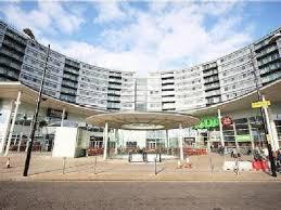 1 Bedroom Flat To Rent In Hounslow West Hounslow Flats Apartments To Rent In Hounslow Nestoria